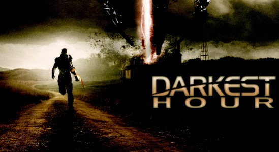 DarkestHour_Header