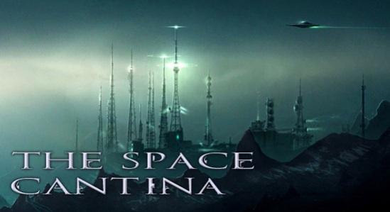 SpaceCantina_Header