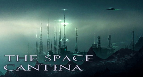 SpaceCantina_Header