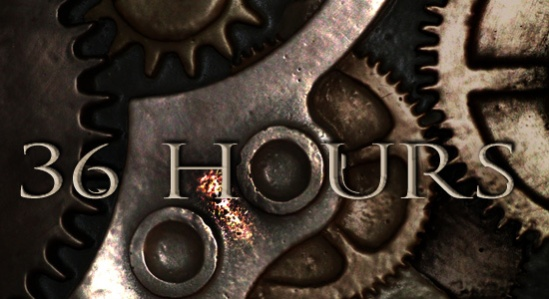 36Hours_Steampunk_Header