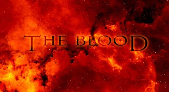 TheBlood_header
