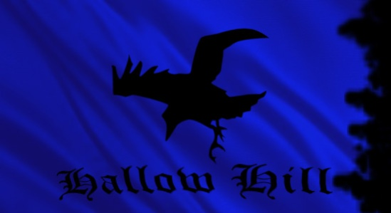 HollowHill_Header2