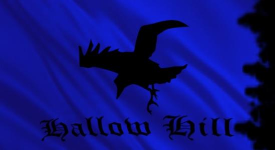 HollowHill_Header2
