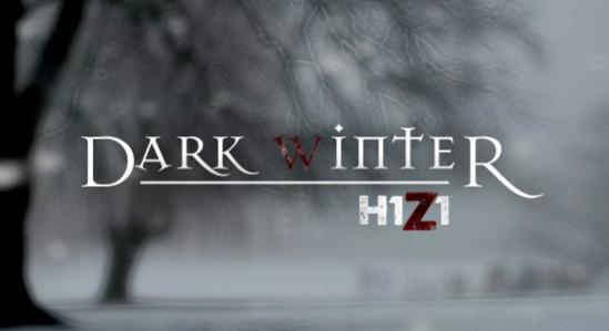 DarkWinter_H1Z1_Header
