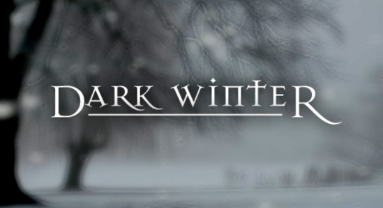 DarkWinter_Header