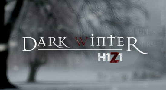 DarkWinter_Header_Part6