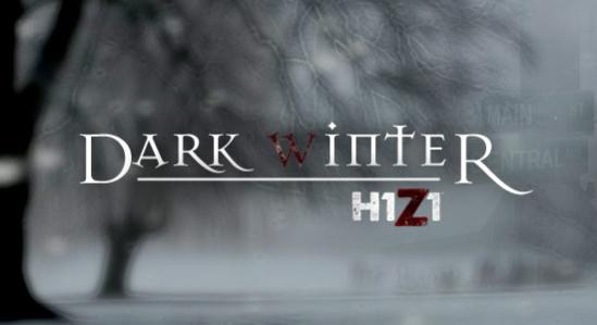 DarkWinter_Header_Part6