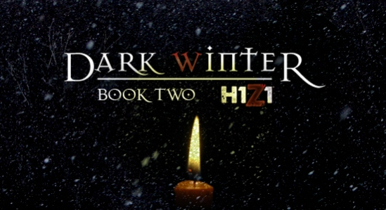 DarkWinter_Book2