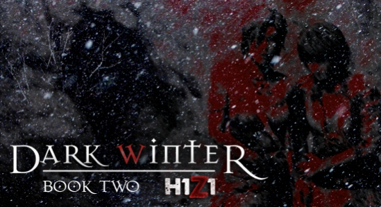 darkwinter_book2_header