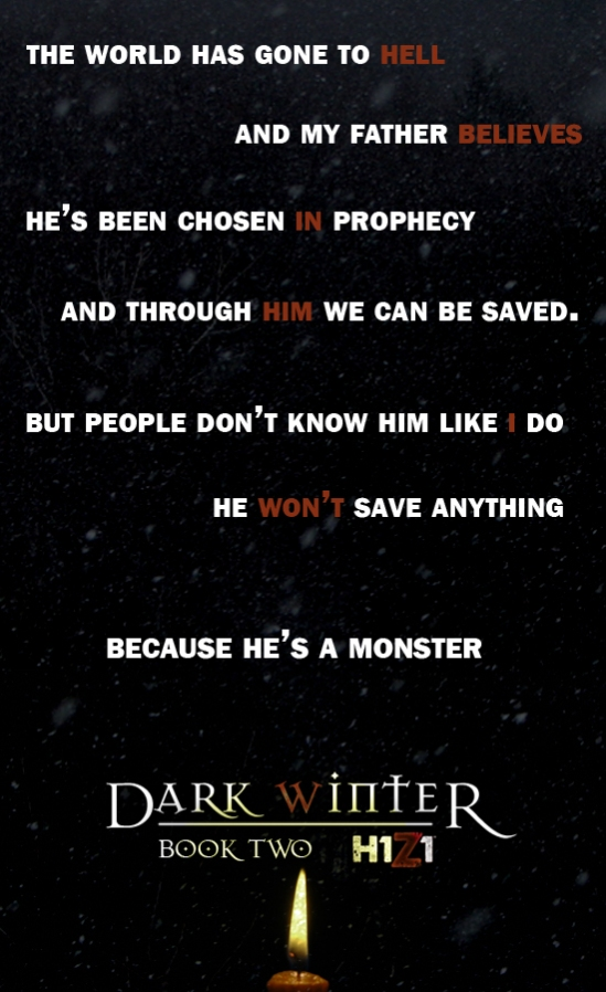 DarkWinter_Book2Ad