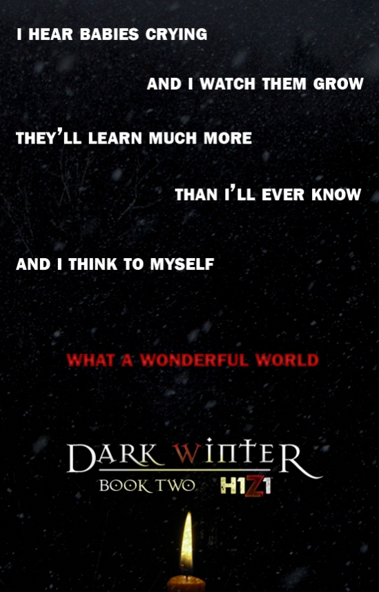 darkwinter_ad_beautiful