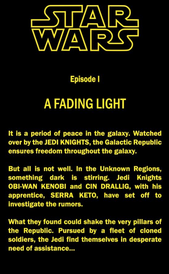 Fading_Light_Crawl