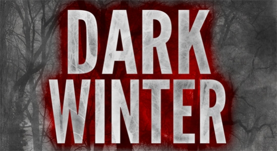 Header_DarkWinter
